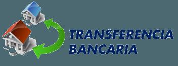 Resultado de imagen de transferencia bancaria png