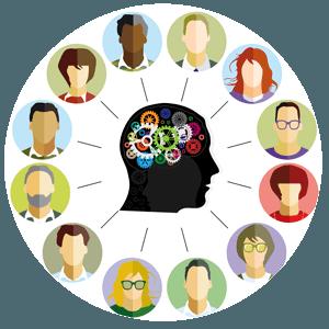 comunidad-sisube
