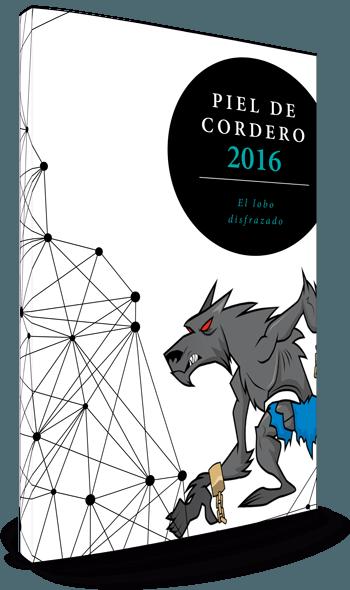 ebook-piel-de-cordero-2016