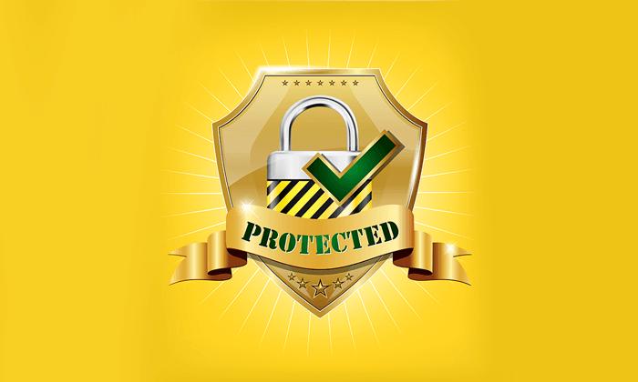ifttt-protege-tu-sitio-web