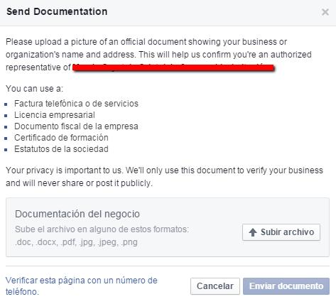 verificar_pagina_facebook_2016