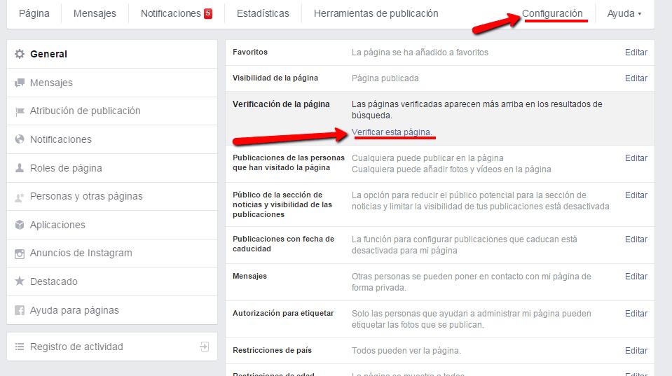 verificar_pagina_facebook_2016_3