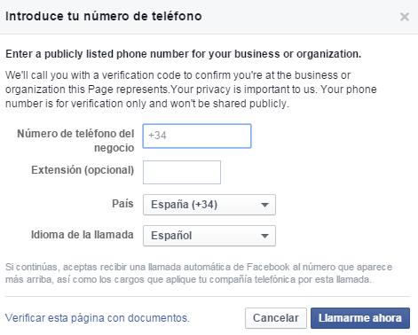 verificar_pagina_facebook_2016_4