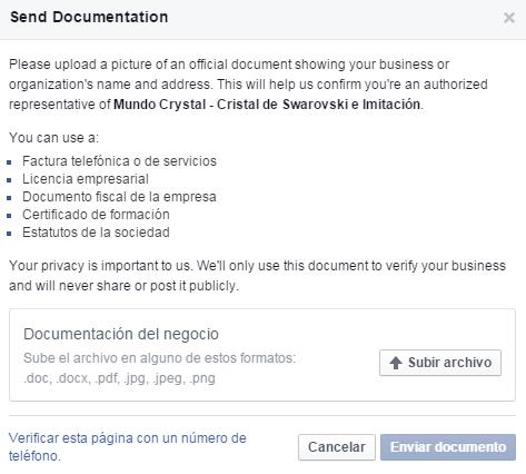 verificar_pagina_facebook_2016_5