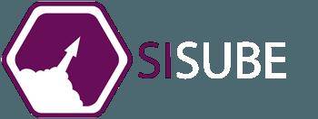 sisube-logotipo