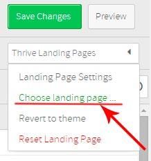 elegir-plantilla-landing-page