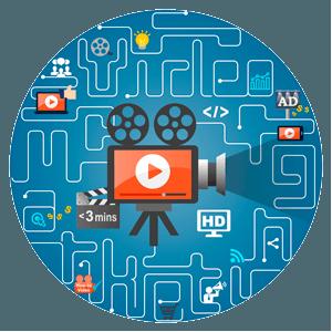 videos-sisube