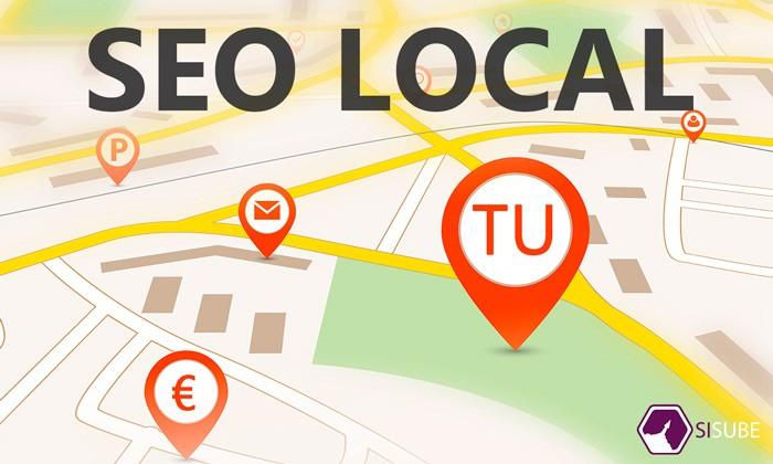 seo-local-youtube