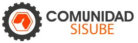 Comunidad Sisube