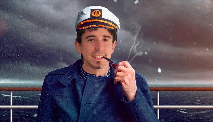 hernan-barco