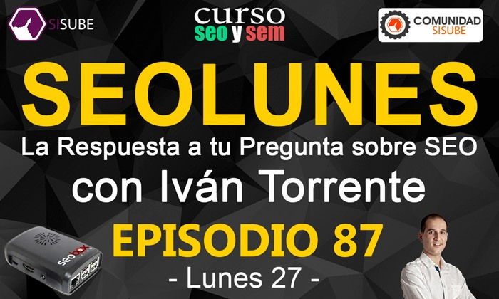 episodio-87-seolunes-ivan-torrente-blog