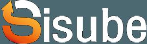 logotipo-nuevo-sisube